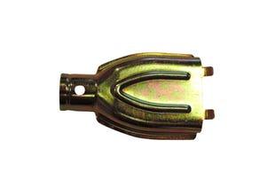 Lock vid wireinfästning BPW-7