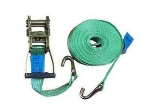 Spännband 50 mm 4 t 10 m band