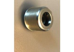 Hållare till Optisk indikator AV30,AV35