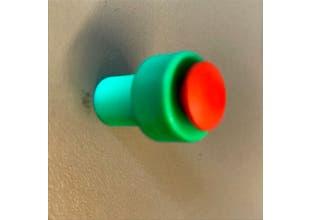 Optisk indikator AV30,AV35