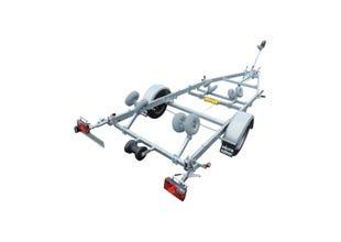 REG-1500EUS för snipor 5-6,8 meter & upp till 1120kg