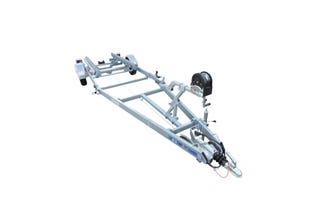 REG-1800ES för båtar 5-6,8 meter & upp till 1380kg