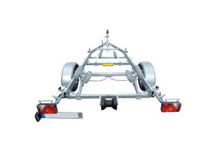 REG-1500EU för båtar 5-6,8 meter & upp till 1140kg