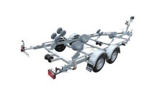REG-2700FUS för snipor 5,5-7,2m & 2100kg