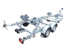 REG-3500FUS för snipor 5,9-7,6m & 2790kg